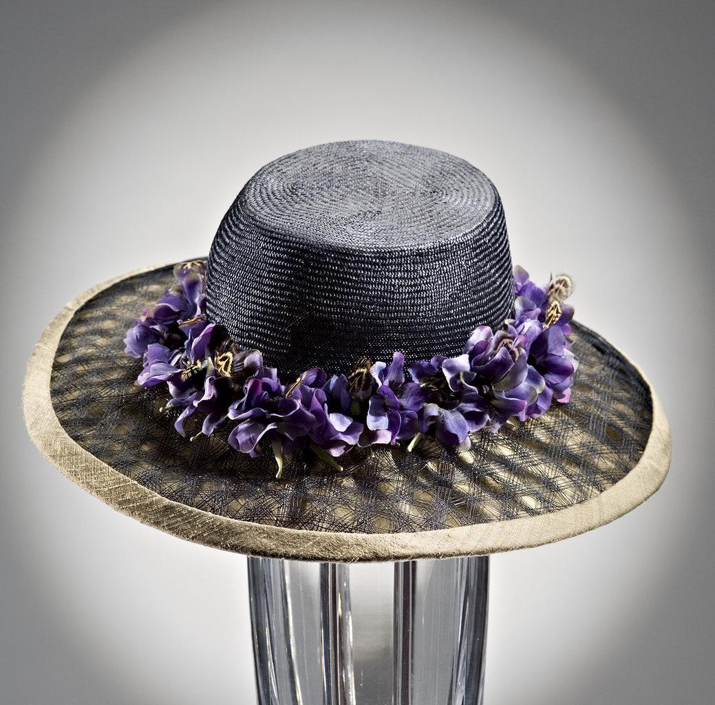 hats9[1].20_028693