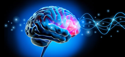 Neuromodulation .jpeg