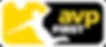 avp-first-weblogo.png