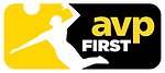 avp-first-weblogo.png
