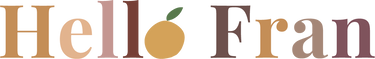 FranAllen_Logo - Multi.png
