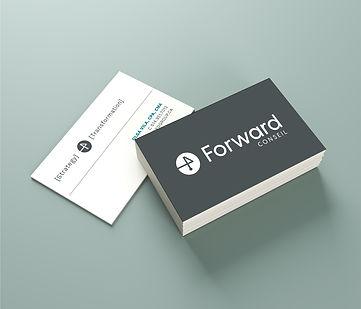 Business Card Mockup_June-11.jpg
