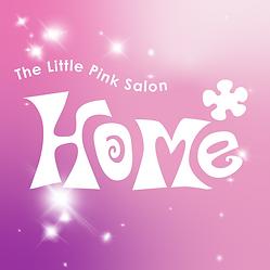 HairByHome_PinkSalonLogo.png