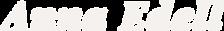 Asset 3anna-edell-beige-logo.png