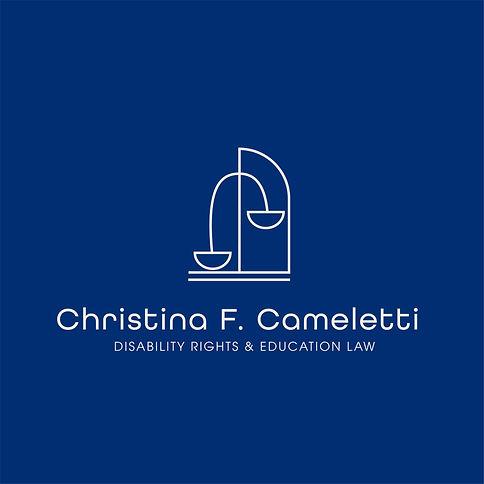CFC - Logo_Full - Poster.jpg
