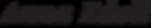 AnnaEdell_logo
