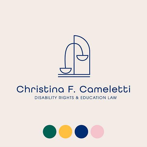 Christina F-LogosSocial_IG Branding.png