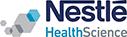 NHSc_logotype_2017.png