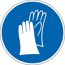 hand-protection-98602_640.png