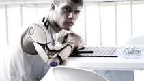 Developing a longer term plan for a start up in Artificial Intelligence