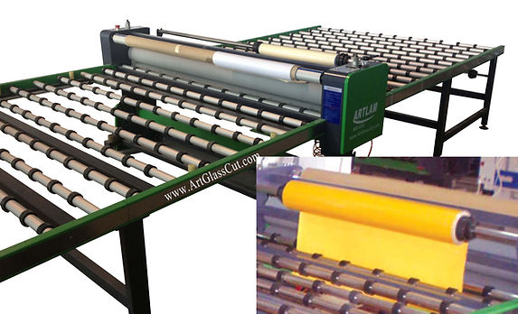 glass laminator,sticker laminator,film laminator,film lamination,window sticker laminating