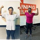 Glynnis weight loss.JPG