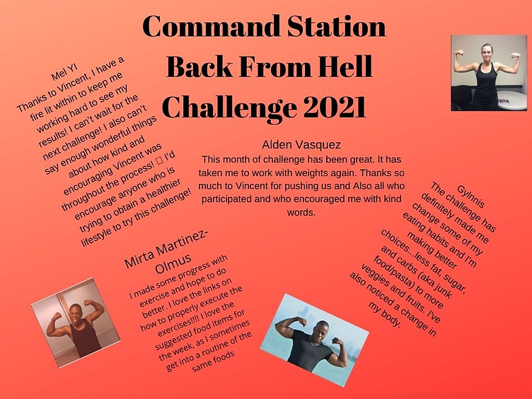 Hell Pack.jpg
