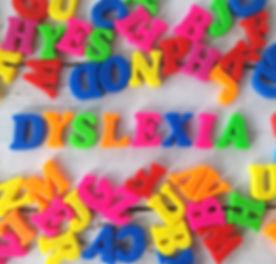 Colorful dyslexia word.jpg