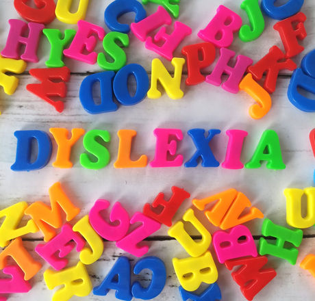 Colorful dyslexia word.jpg