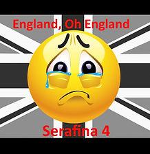 England oh England.JPG