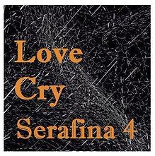 Love cry.JPG