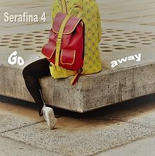 Go away 2   2019-02-04 16_49_33-Window.p