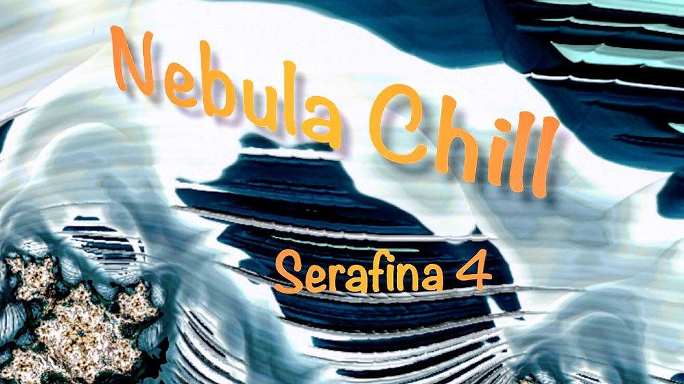 Nebula Chill