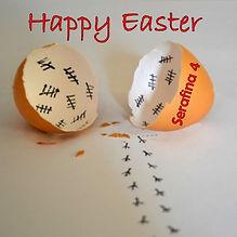Happy Easter_edited.jpg