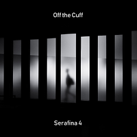 Off the cuff  2019-04-12 17_15_34-Window