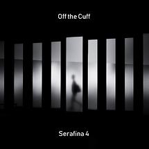 Off the cuff  2019-04-12 17_15_34-Window
