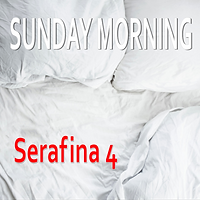 Sunday morning final final2019-01-17 13_