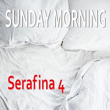 Sunday morning final final2019-01-17 13_