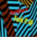 funk it up_edited.jpg