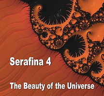 the beauty of the universe songtradr.JPG