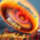 Rides_edited.jpg