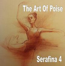 The Art of Poise.JPG