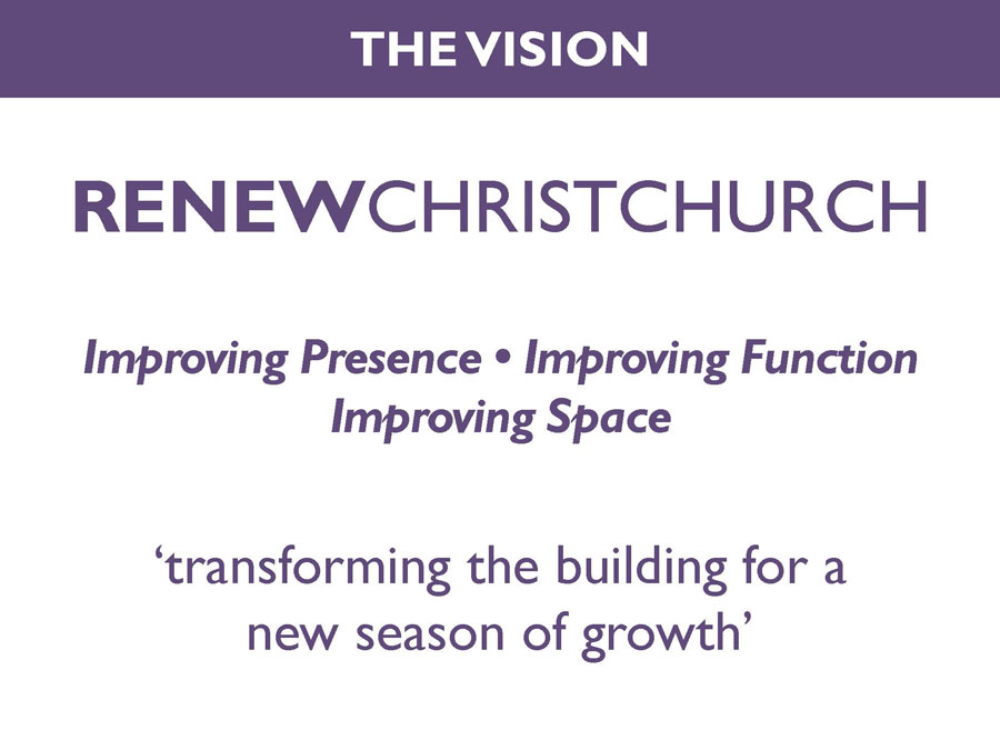 Renew-Website-Vision-Slides_Page_2