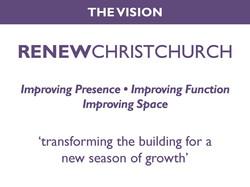 Renew-Website-Vision-Slides_Page_2