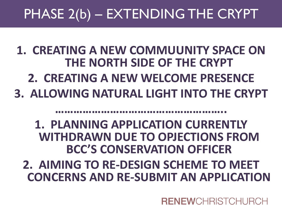 Renew-Website-Vision-Slides_Page_7