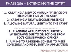 Renew-Website-Vision-Slides_Page_7