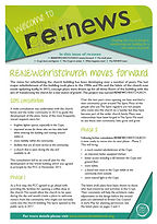 Renews-5-for-web.jpg