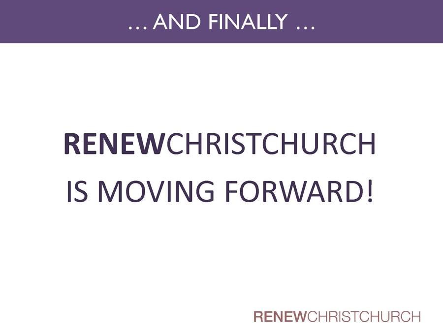 Renew-Website-Vision-Slides_Page_9