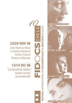 FIDOCS 10