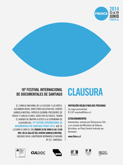 FIDOCS_2014_Invitacion Clausura V2