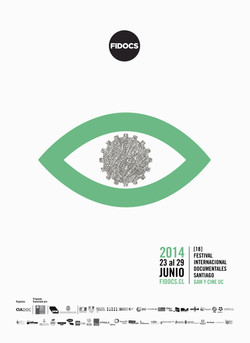 FIDOCS_2014_afiche informe