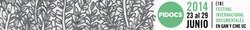 FIDOCS_2014_banner bio bio informe
