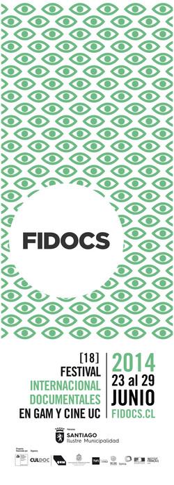FIDOCS_2014_Rodapostes1 informe