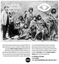 Invitacion Calafate vb