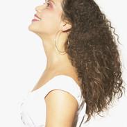 Lange Profile Hair