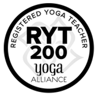 Yoga Alliance RYT 200.png