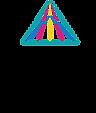 Prism tri logo.png