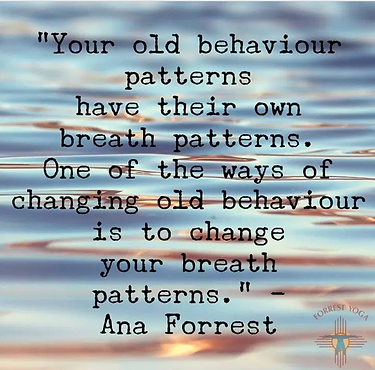Breath patterns quote.png