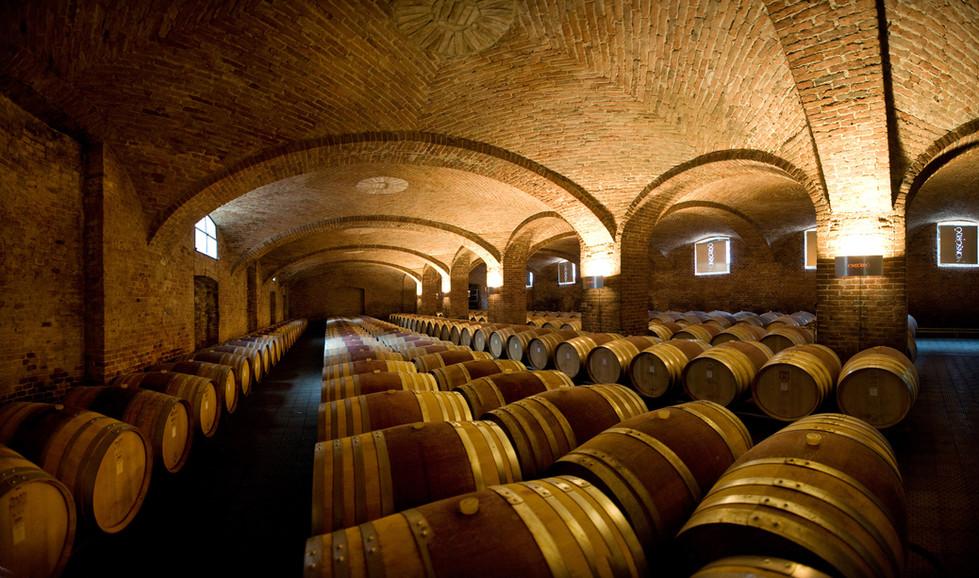 cellars2.jpg