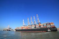 國際貿易港口2.jpg